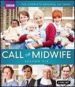 Call the Midwife: Series 06