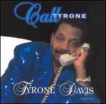 Call Tyrone