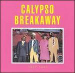 Calypso Breakaway
