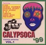 Calypsoca 1999