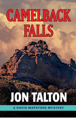 Camelback Falls - Talton, Jon