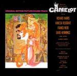Camelot [Original Soundtrack]