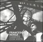 Camere Con Vista - Francesco Renga