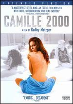 Camille 2000 [Extended Version]
