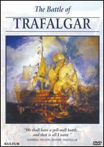 Campaigns of Napoleon, Volume 2: The Battle of Trafalgar
