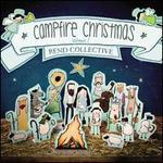 Campfire Christmas, Vol. 1