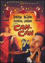 Can-Can - Walter Lang