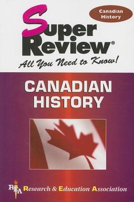 Canadian History - Bain, Colin