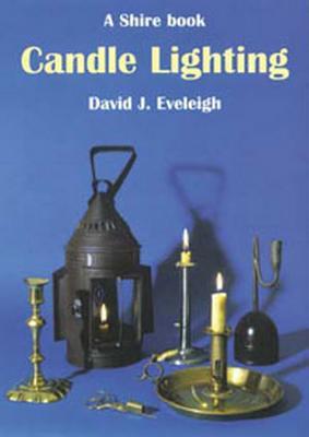 Candle Lighting - Eveleigh, David J