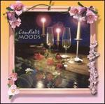 Candlelite Moods