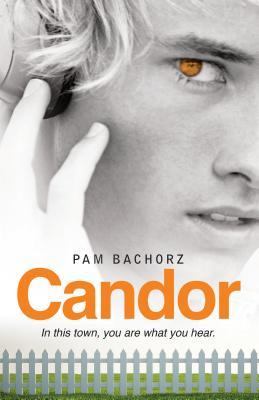 Candor - Bachorz, Pam
