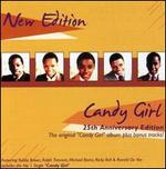 Candy Girl [Bonus Tracks]