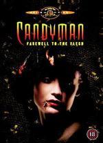 Candyman 2: Farewell to Flesh