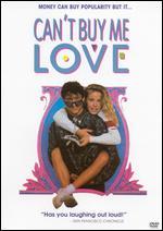 Can't Buy Me Love - Steve Rash