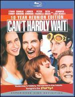 Can't Hardly Wait [Blu-ray]