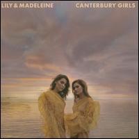 Canterbury Girls - Lily & Madeleine