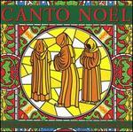 Canto Noël