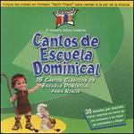 Cantos De Escuela Dominical