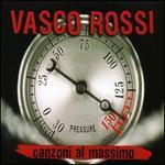 Canzoni al Massimo [3 Discs]