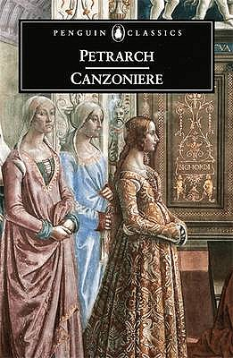 Canzoniere: Selected Poems - Petrarca, Francesco, and Mortimer, Anthony (Translated by)