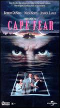 Cape Fear - Martin Scorsese