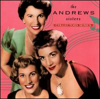 Capitol Collectors Series - The Andrews Sisters