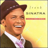 Capitol Collectors Series - Frank Sinatra