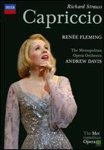 Capriccio (The Metropolitan Opera)