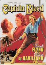 Captain Blood - Michael Curtiz