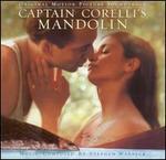 Captain Corelli's Mandolin [Original Motion Picture Soundtrack]