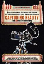 Capturing Reality: The Art of Documentary [2 Discs]