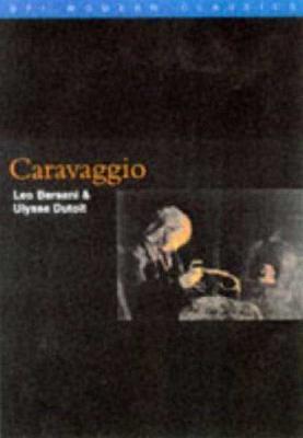Caravaggio - Bersani, Leo, and Dutoit, Ulysse