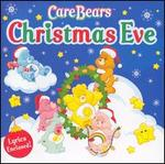 Care Bears: Christmas Eve