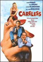Careless - Peter Spears