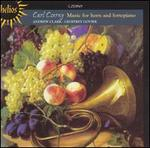 Carl Czerny: Music for Horn & Fortepiano