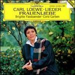 Carl Loewe: Lieder; Frauenliebe