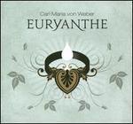 Carl Maria von Weber: Euryanthe