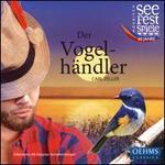 Carl Zeller: Der Vogel-händler