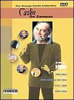 Carlin on Campus