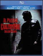 Carlito's Way [2 Discs] [With Tech Support for Dummies Trial] [Blu-ray/DVD] - Brian De Palma
