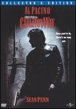Carlito's Way [Collector's Edition] - Brian De Palma
