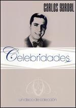 Carlos Gardel: Celebridades