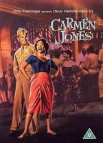 Carmen Jones [1954]
