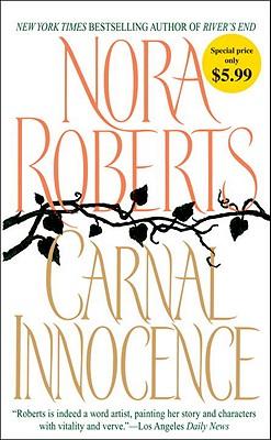 Carnal Innocence - Roberts, Nora