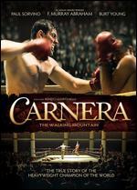 Carnera: The Walking Mountain - Renzo Martinelli
