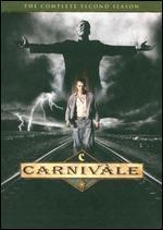 Carnivàle: Season 02