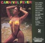 Carnival Fever