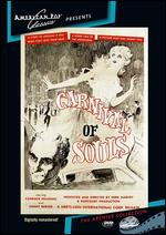 Carnival of Souls - Herk Harvey