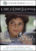 Carol's Journey - Imanol Uribe