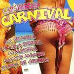 Carribean Carnival